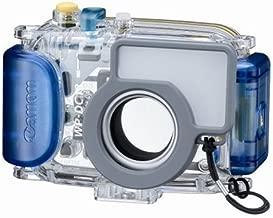 Canon WP-DC13 Waterproof Case for Canon SD1000 Digital Camera