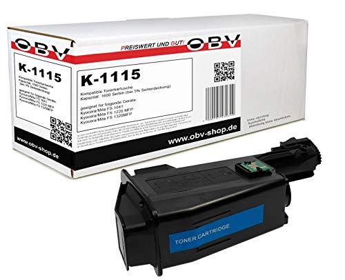 comprar toner kyocera ecosys fs-1041 online