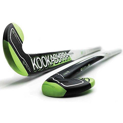 Kookaburra Team Midas Hockey Stick