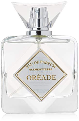 ELEMENT-TERRE Eau de Parfum Oréade F 50 ml