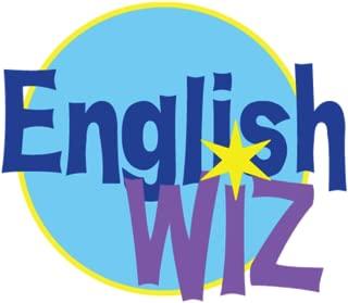 English Wiz
