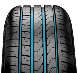 llantas fuzion 195 55 r15 fabricante Pirelli
