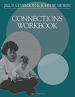 Connections Workbook (NULL)
