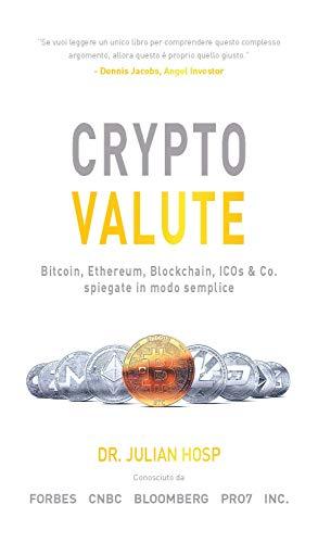 1 bitcoin allora calcolatore miner crypto