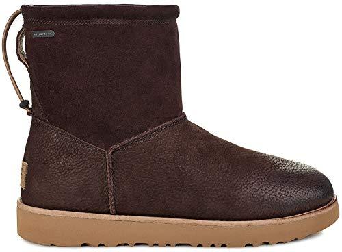 Botas para Hombre, Color marrón, Marca UGG, Modelo Botas para Hombre UGG 1097949 Marrón