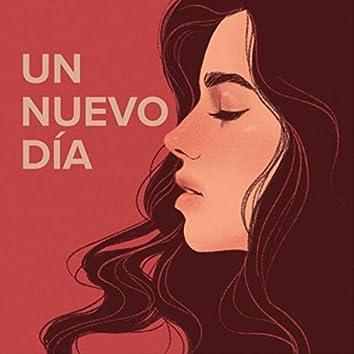 Un Nuevo Día (feat. Hiromi, Majo Pérez, Ana Cecilia Anzaldúa, Carmen Sarahi & Regina Blandón)