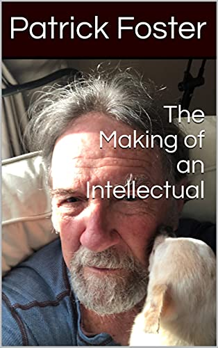 The Making of an Intellectual (English Edition)