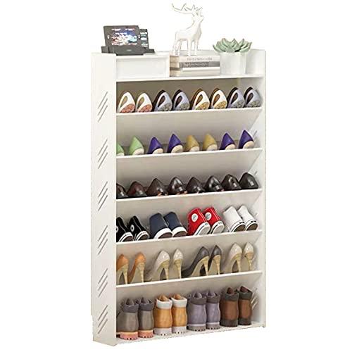 Bardzo cienkie wiadro przechylne i zajmująca mało miejsca szafka na buty służy do przechowywania regału przy wejściu do sypialni w szafie, szafka na buty jest prosta i nowoczesna, prosta szafka na b
