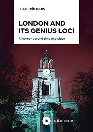 London and its Genius Loci