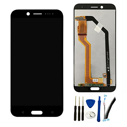 Top 10 htc lcd 10 screen replacement for 2021