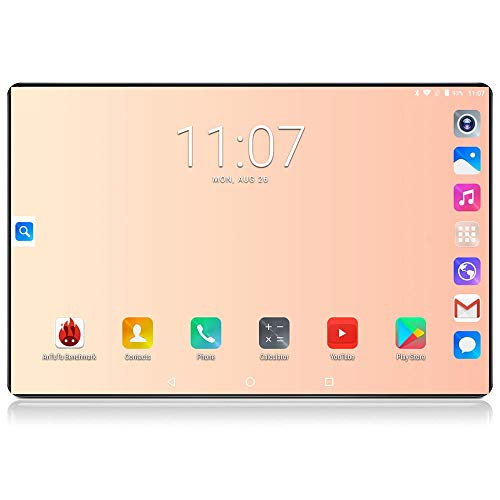 Tablet 6gb Ram  marca