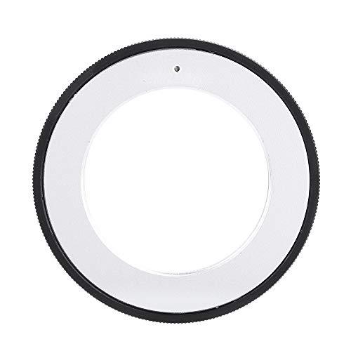 Adaptador M42-FD, M42-FD, M42-FD para Canon FD, Canon Camera para Ring Camera Film Camera Cámara Len