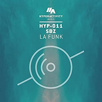 La Funk