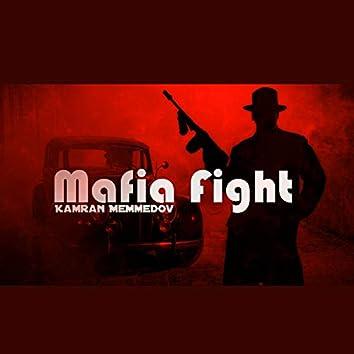 Mafia Fight