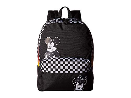 Vans PUNK MICKEY REALM BACKPACK