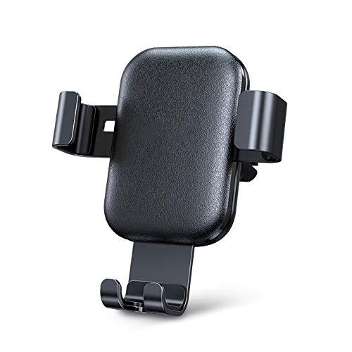 BYBYC Cargador de Coche Ugreen inalámbrica para iPhone 11 Pro XS X 8 FasR de Carga inalámbrica para Samsung S9 S10 Xiaomi MI 9 Qi Cargador inalámbrico