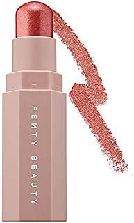 FENTY BEAUTY by Rihanna Match Stix Shimmer Skinstick (Beach Bum - radiant peach)