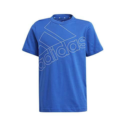 adidas Camiseta Modelo B Logo T1 Marca