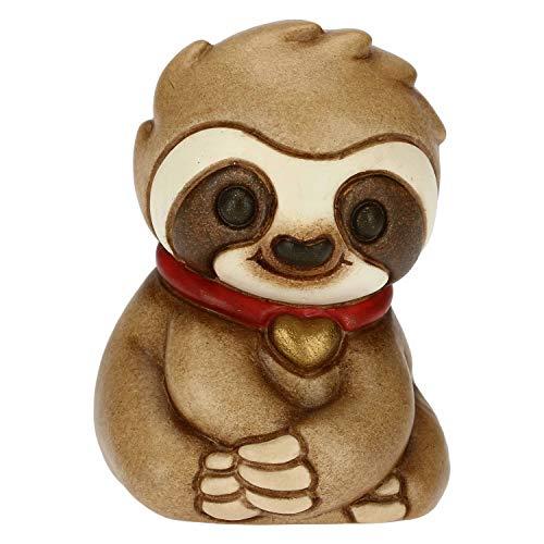 THUN - Mini Bradipo Slothy Joy