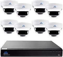 long range wireless camera system
