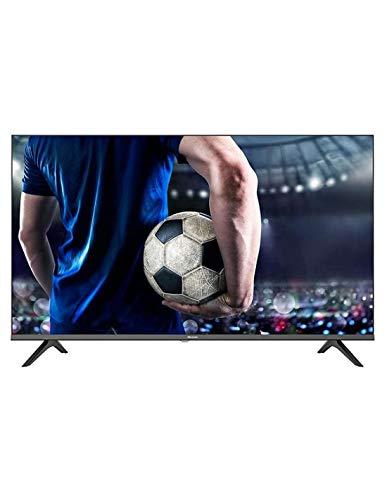 Hisense TV LED 40A5100F
