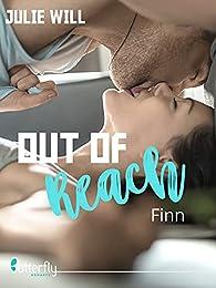 Out of reach par Julie Will