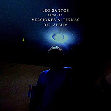 Leo Santos (Versiones Alternas)