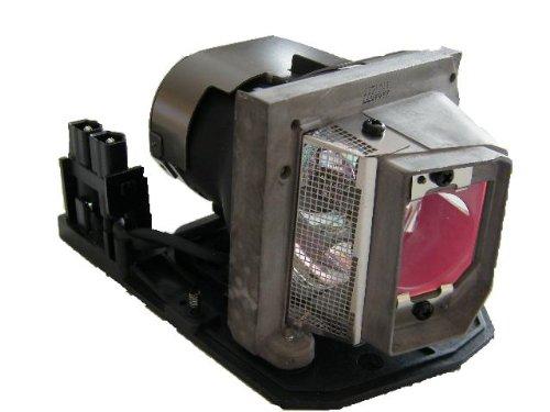 Acer EC.J5600.001 - CODALUX Lampara de proyector - Acer H5350, X1160, X1160P, X1160Z, X1260, X1260E, X1260P