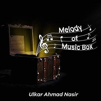 Melody of Music Box