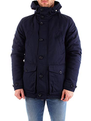 NORTH SAILS Cardiff Parka (Sustainable)