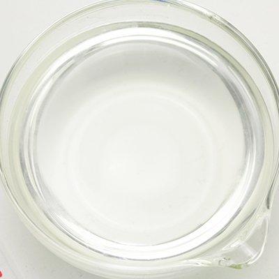 オーガニック 精製マカダミアナッツオイル 1L【手作り石鹸/手作りコスメ/マカデミアナッツオイル】