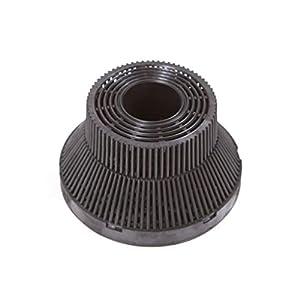 Teka C3C (TL1 62/92) – Filtro de aire