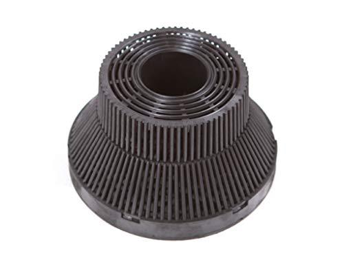 Teka C3C (TL1 62 / 92) - Filtro de aire