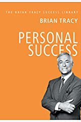Personal Success Kindle Edition