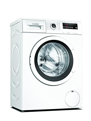 Bosch 6 kg Washing Machine