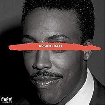 Arsino Ball