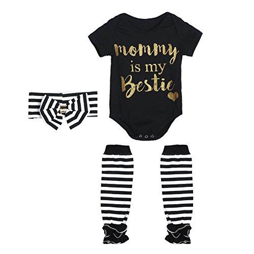 Domy - Ensemble de pyjama - Bébé (garçon) 0 à 24 mois Fo