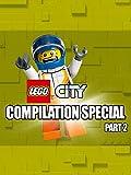 LEGO City Compilation Special 2