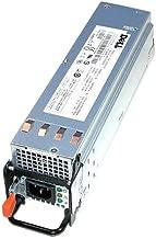 750W Dell Redundant HotSwap Power Supply For Poweredge PE2950 2950 Z750P-00 NY526