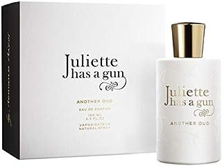 Juliette Has A Gun Another Oud Unisex 100ml EDP