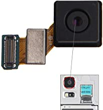 TWVXIAOQIXQG Cell Phones Camera Rear Camera Module for Galaxy S5 / G900 Replacement Parts