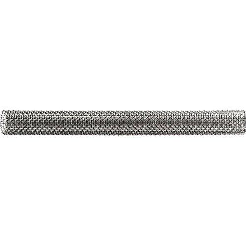 FISCHER FIS H12x1000 L, Bussola retinata in metallo, 10 pz, 50598
