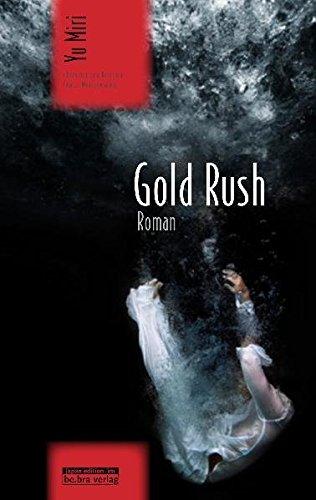 Gold Rush: Roman (Japan-Edition)