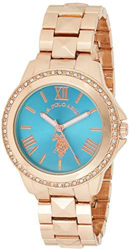Reloj - U.S. Polo Assn. - para - USC40079