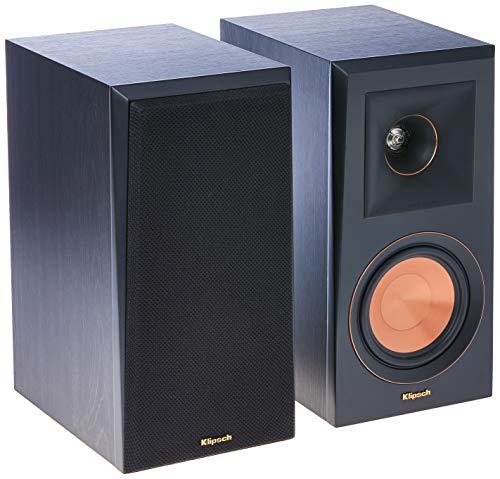Klipsch 1065807 Lautsprecher RP-500M