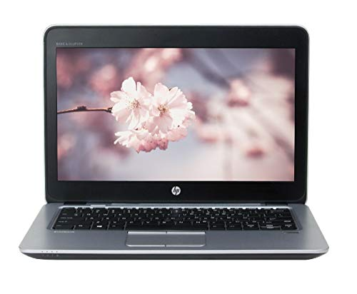 Laptop I7 marca HP