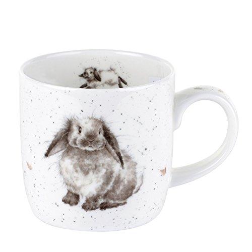 Wrendale Rosie (Rabbit)