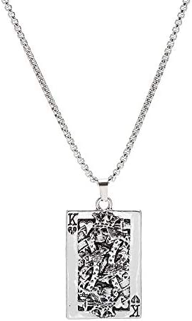 2021 fashion design mutilcolor Necklace for Men and Women