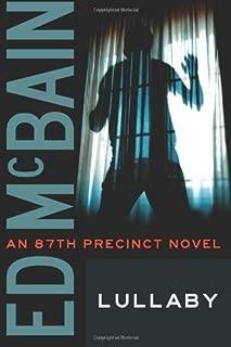 Lullaby (87th Precinct Mysteries Book 41)