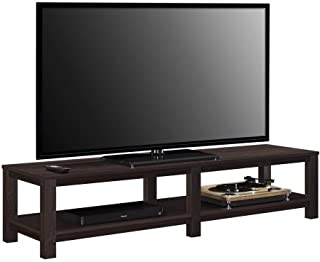 Mainstay.. Parsons TV Stand for TVs up to 65